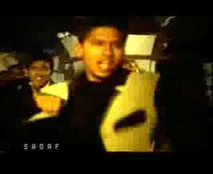 Sayoni mera mahi  Ali haider