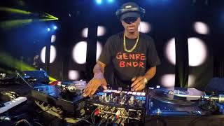 Download Lagu DJ Puffy - Red Bull 3Style World Finals Poland Guest Set #3Style Gratis STAFABAND