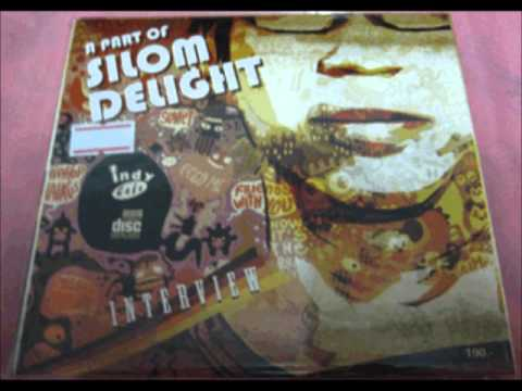 Silom Delight   ไม่ได้มาร้าย