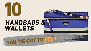 Liz Claiborne Handbags & Wallets,Top 10 Collection // Most Popular 2017