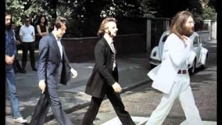 Watch Beatles Oh Darling video