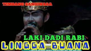 download lagu Laki Dadi Rabi Tembang Sandiwara Lingga Buana 2017 gratis