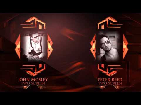 Cinema Awards Package  2  - After Effects template from Videohive