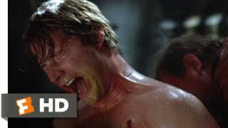 Hostel (3/11) Movie CLIP - I Always Wanted To Be a Surgeon (2005) HD