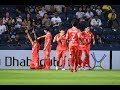 Buriram United 0-2 Jeju United (AFC Champions League 2018: Group Stage) MP3