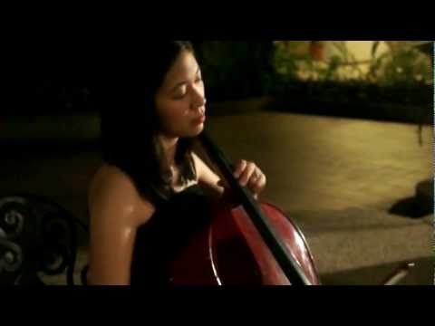 Ikaw (Music Video Instrumental) by String Quartet in Manila, Philippines Wedding Events