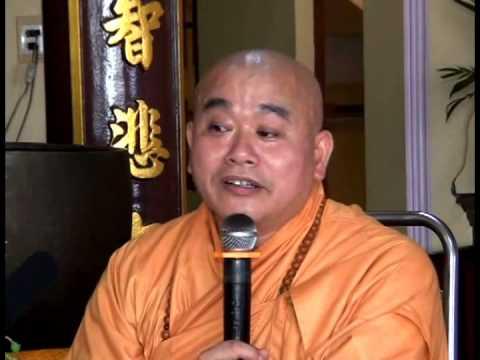 Cư sĩ Phật giáo
