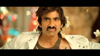 kick 2 in hindi