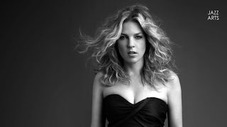 Watch Diana Krall Im Thru With Love video