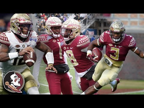 Florida State Seminoles in 2018 | What to Expect