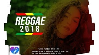Download Lagu REGGAE MIX 2018  BEST REGGAE MIX  INTERNACIONAL BEST SONGS REGGAE REMIX 2018 Gratis STAFABAND