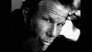 Watch Tom Waits You Can Never Hold Back Spring video