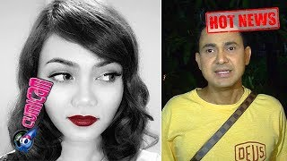 Hot News Pengakuan Ramzi Tentang Alasan Rina Nose Lepas Hijab  Cumicam 11 November 2017