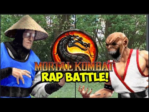 mortal-kombat-epic-rap-battle.html