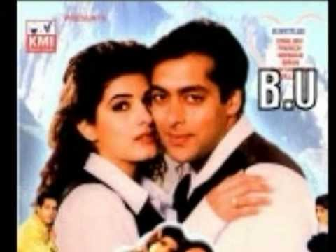 Bollywood Huge Songs Collection (1998...