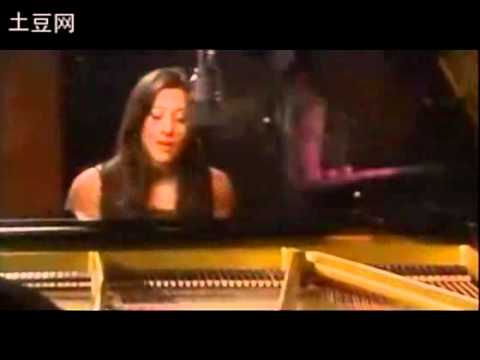 Vanessa Carlton - Time is on my side
