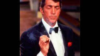 Watch Dean Martin Non Dimenticar video