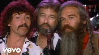 Watch Oak Ridge Boys Everyday video