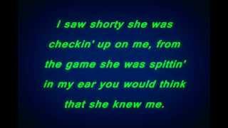 download lagu Usher Ft. Lil Jon And Ludacris - Yeah :lyrics: gratis