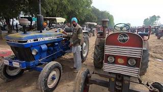 All tractor for sale in talwandi sabo bathinda Part 57