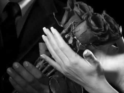 The Dance - Garth Brooks video