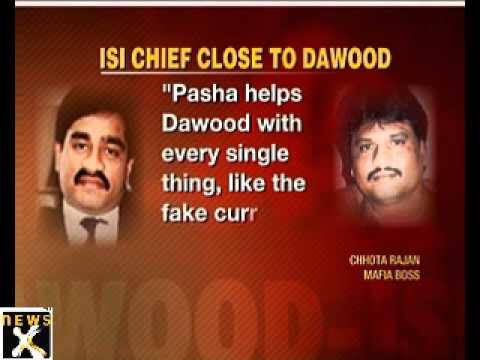 Dawood Ibrahim may have fled from Karachi