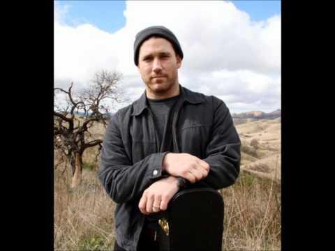 Chuck Ragan - Valentine