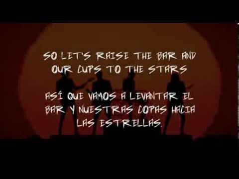 Daft Punk Instant Crush Letra Y Traducida Video - Mp3, Lyrics, Albums & Video