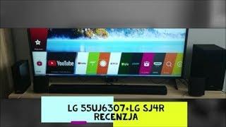 Lg webos tv dmr plus driver download