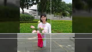 Minh_Lý Ba mẹ là quê hương 101010