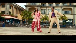 what is mobile number Chashme Baddoor 2013 HD video .mp4