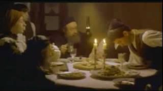 Solomon & Gaenor (1999) - Official Trailer