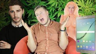 samii-seksualnii-film