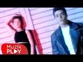 Burak Kut - Benimle Oynama (Official Video) mp3 indir