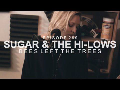 Sugar + The Hi-Lows - Tennessee Quick
