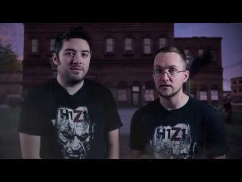 The Hizzy Awards [Promo Spot 4]