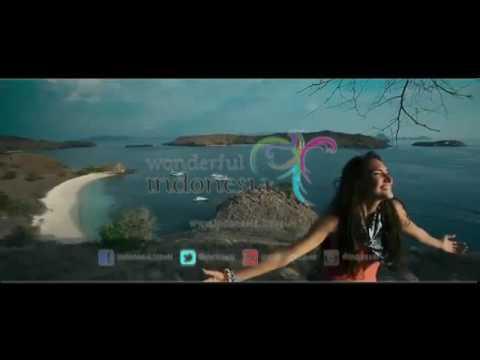Pesona Indonesia English version - Wonderful Indonesia #Celebrate1Man1tourist