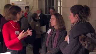 Emploi et solidarité : les 10 ans de l'association «Suzanne-Michaux»