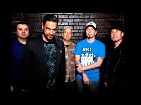 Strung Out - Black Maps