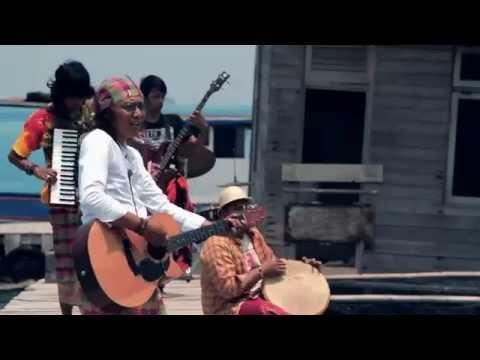 BANGKIT BUDAK MELAYU - Theja Fathasena (Official Video)