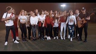 download musica CANCION MUNDIAL 2018 - PERU - GRITO DE GOL - ALVARO ROD & NIKKO PONCE FEAT ARTISTAS PERUANOS