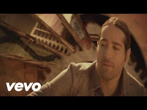Josh Thompson - Comin' Around video