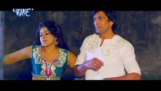 ड्राईवरवा से कर लिहब शादी - Gadar - Pawan Singh - Bhojpuri Hot Songs 2016 new