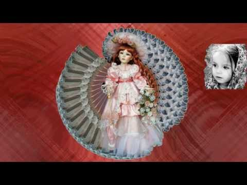 Кукла скачать песни