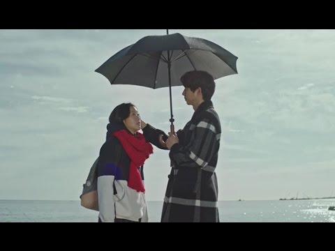 도깨비 OST Part 4 크러쉬 Crush   Beautiful MV