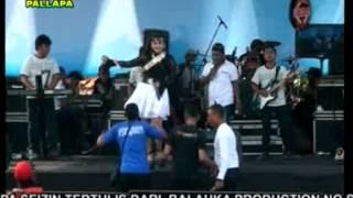 download lagu New Pallapa Ngemplak Made KeLoas Lusiana Safara gratis