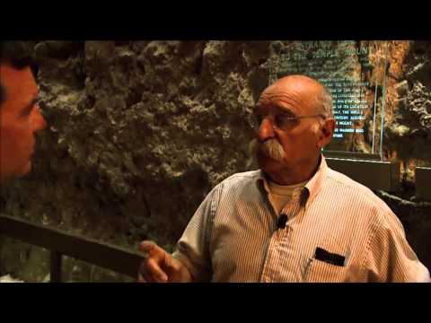 Christian World News: Modern Mysteries of Israel July 11, 2014