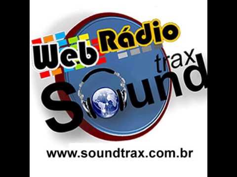 Radio Web Pop - ( soundtrax.com.br) Musica online de qualidade