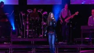 Watch Sarah Kelly Beautiful God video