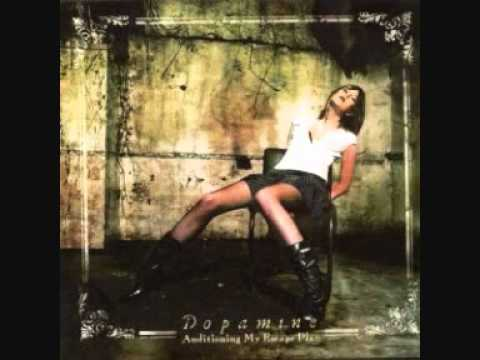 Dopamine - Destroy Something Beautiful